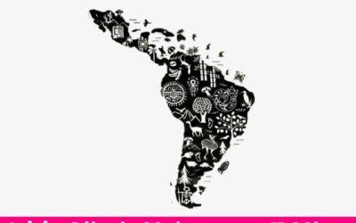 Seminario – Interculturalidad o colonialidad